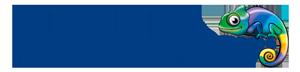 Karosserie Preißl Logo